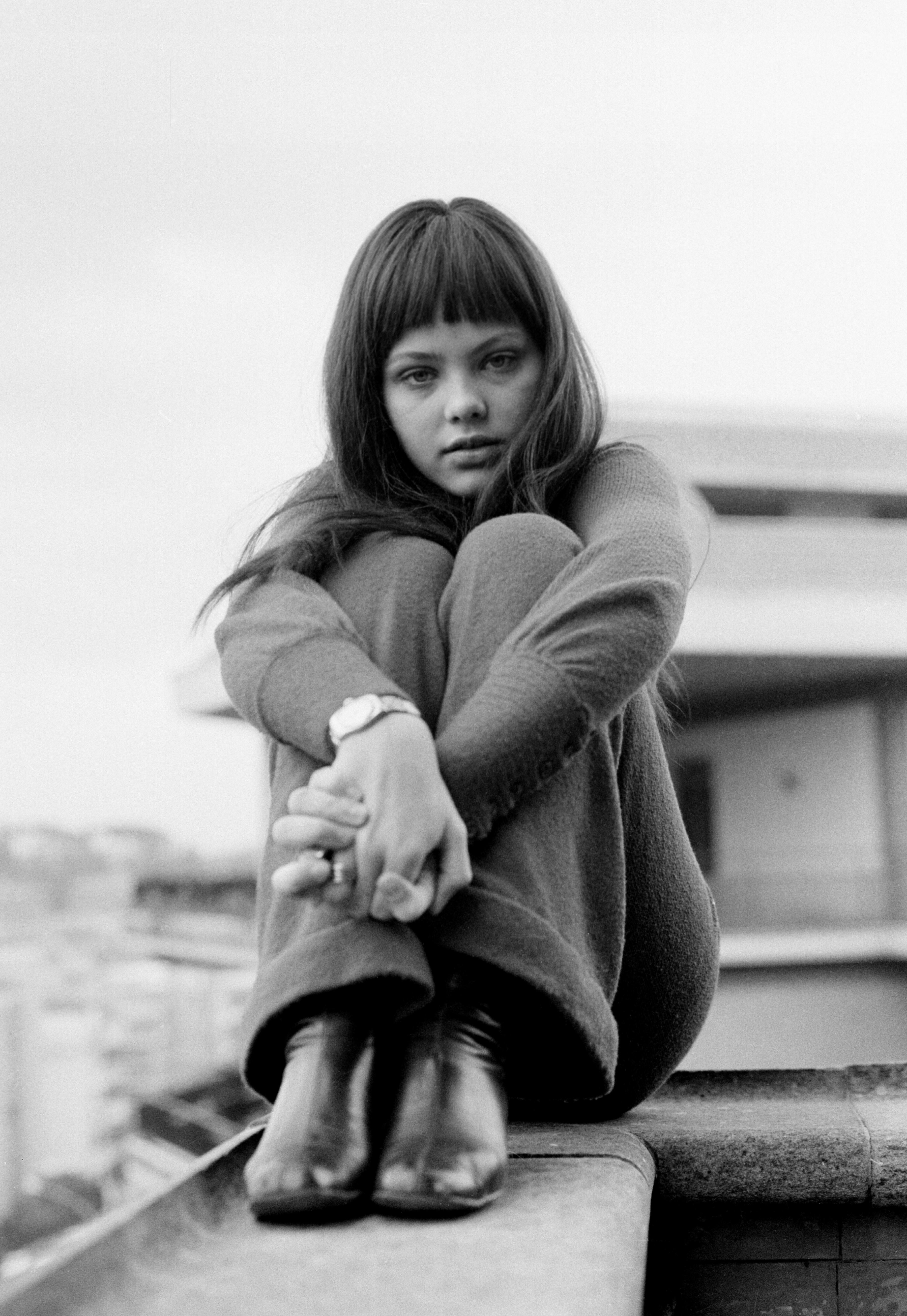 erotika-v-1969-godu-20