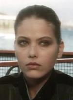 Кадр из фильма Неаполитанский Детектив