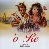 Постер к фильму O' Re