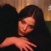 Скриншот из фильма Девственность