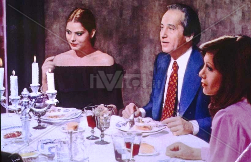 Фото из фильма