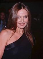 18 October 2000 New-York