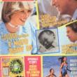 2000 Magazine November
