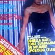 Epoca Magazine - Italy