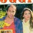 OGGI 1982