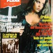 Primera Plana 1978