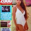 Radiolandia 2000