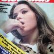 Siete Dias 1982