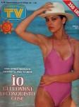 SORRISI E CANZONI TV 1978