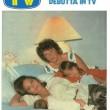 Sorrosie Canzoni TV 1984