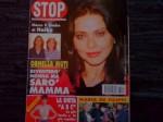 STOP  n.17    1996