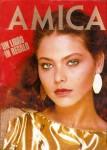 Amica 1983