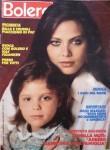 BOLERO 13-6-1984