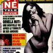 Cine Revue - July