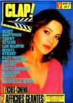 Clap Magazine 3