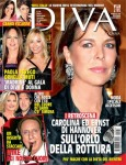 DIVA E DONNA 38-2009