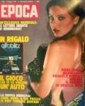 EPOCA 1596 1981
