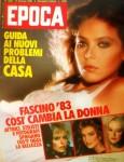 EPOCA 1685 1983