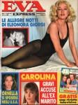 EVA EXPRESS 1983 23-9