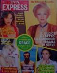 EVA EXPRESS 26 -1987