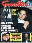 Grand Hotel 21 maggio 1988