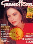 GRANDHOTEL #44 1995