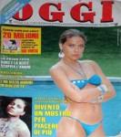 OGGI 7-9-1988
