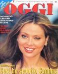 Oggi (Edition Italie)  31-05-2000