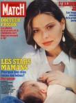 Paris Match 10-08-1984