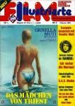 UFA Film-Illustrierte 3 - 1983