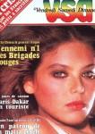 Vsd 08-01-1981