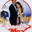 Постер к кинофильму Граф Макс 1991