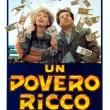 Постер к фильму Бедный Богач