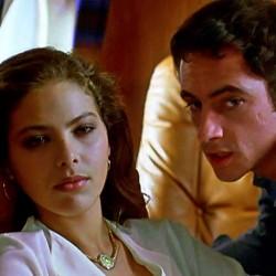 Кадр из фильма Любовь и Деньги