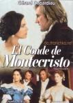 Le Conde de Montecristo