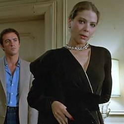 'Любовь и Деньги'  (1982 год)
