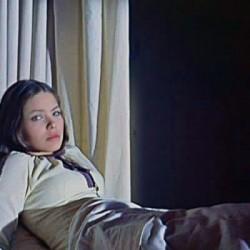 Ornella Muti 1975