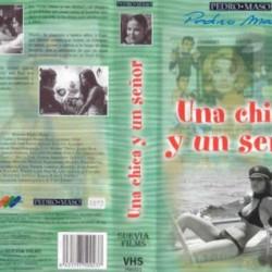 Pedro Maso film