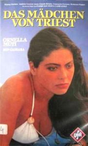 Постер из фильма