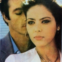 Рэй Шарки, Орнелла Мути - Love & Money 1982