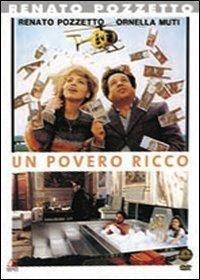 Un Povero Ricco 1983
