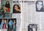 Semana Spanish 22 Noviembre 1980