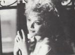 Черно-белое фото из фильма