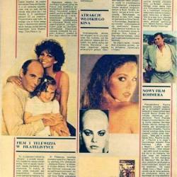EKRAN #1 1983