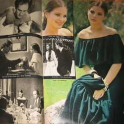 FOTOGRAMAS 1975