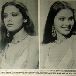 HOLA 1974