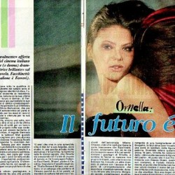 il Monello 1984
