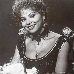 Любовь Свана 1984