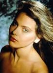 NEWLOOK 182 - ORNELLA MUTI-LE STRIP INTEGRAL 11-1998
