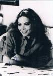 Орнелла Мути (1981 год)